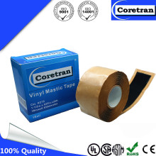 Cinta de metal Scotch Brand Mastic Tape Manufacturer