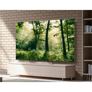 Indoor usage 0.8 inch screen  led display