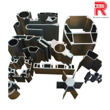 Reliance Aluminum/Aluminum Extrusion Profiles for Ireland Window/Door