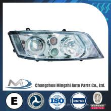Universal LED automático de faros / faros para el autobús HC-B-1489