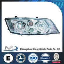 Universal LED Auto phare / phare pour bus HC-B-1489