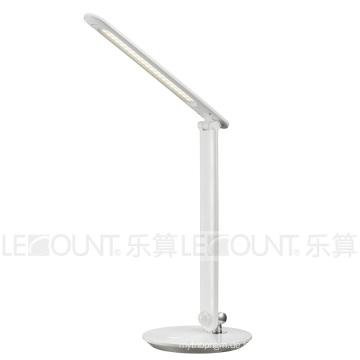 LED Tischlampe mit Nachtlicht (LTB103)
