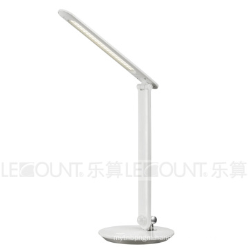 LED Table Lamp with Night Light (LTB103)