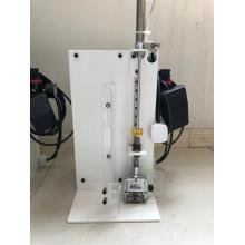 Company USE automatic coding machine
