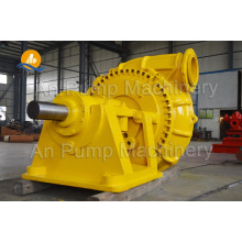Gravel Sand Pump for Dredger Mud Pump