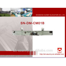 Automatic Door Mechanism, vvvf drive, automatic sliding door systems,automatic door operator/SN-DM-CM01B