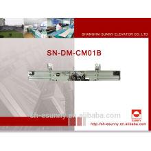 Mecanismo de porta automático, drive vvvf, sistemas de porta deslizante automática, porta automática operador/SN-DM-CM01B