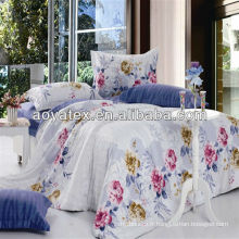 comfort bedding set