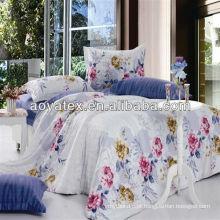 conjunto de cama conforto