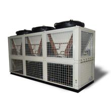 Refroidisseur refroidi par air de haute qualité