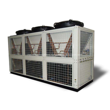 High quality Air Cooled Chiller