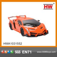 Новый элемент пластик 1:16 мини rc гоночный автомобиль игрушки
