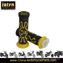Poignée de guidon en PVC pour moto