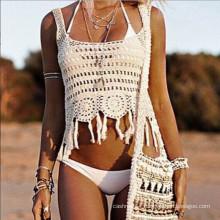 2017new models hot sex bikini young girl swimwear bikini beachwear
