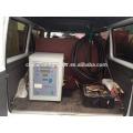 elektronische Auto-Öl-Zapfsäule