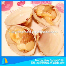 a wide range of cheapest frozen surf clam