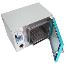 Electric Power Acrylic Heating Oven 101-0 blast drying oven for sale