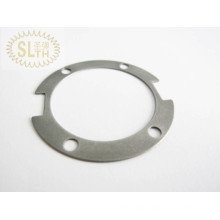 Slth-Ms-007 65mn Stainless Steel Metal Stamping Parts for Industry