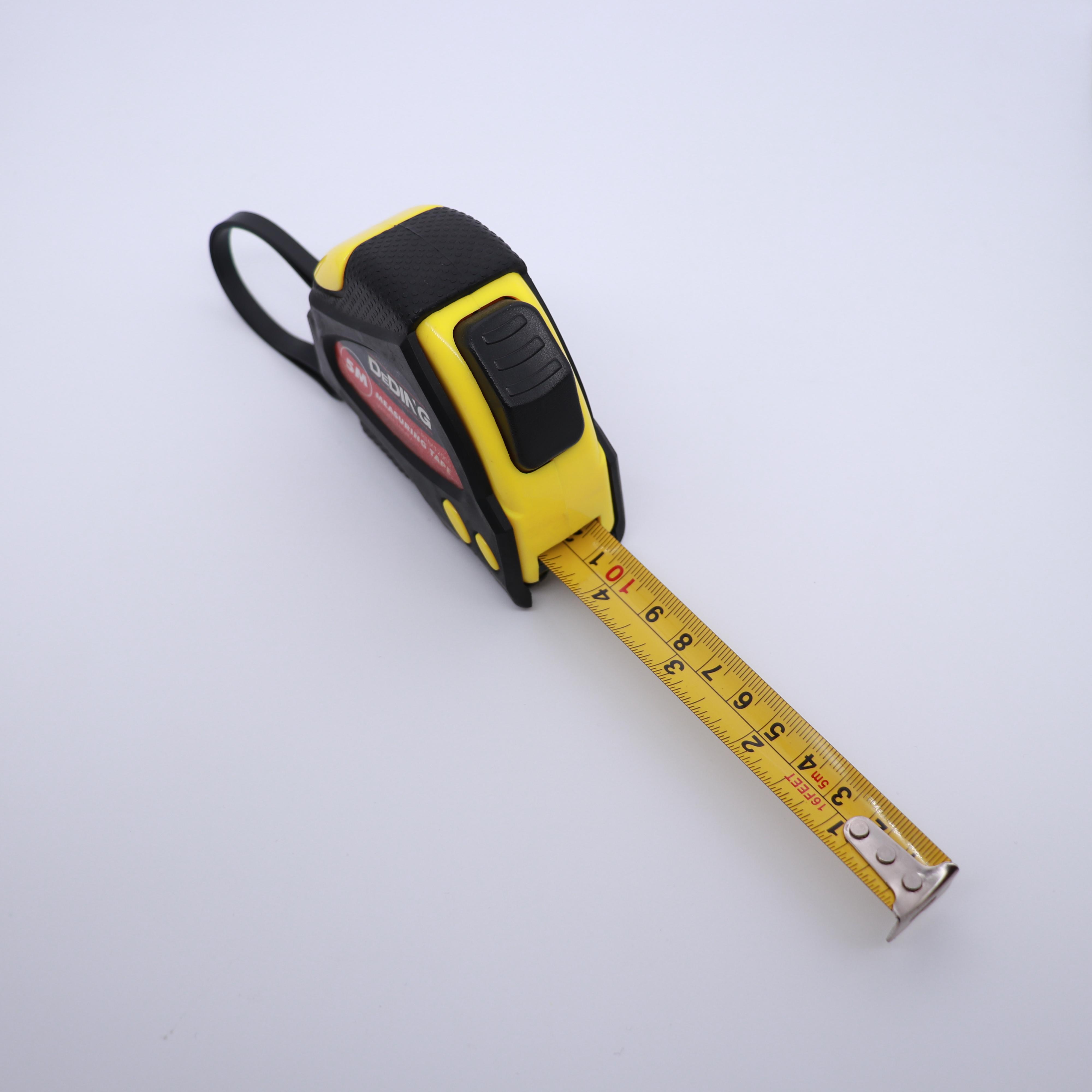Tape Measure 3m