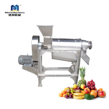 Made In China Wholesale Price Fruit Juice Making Machines