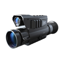 New Night Vision Infrared Camera Module Thermal Imaging