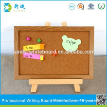 basic style messaged cork board NEW