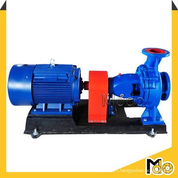 3phase 20HP Electric Motor Clean Water Pumps