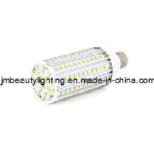 Lumière de maïs de l'intense luminosité Dimmable 5050SMD LED