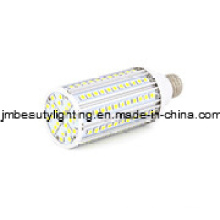 High Brightness Dimmable 5050SMD LED Corn Light