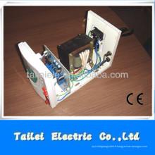 Stabilisateur de tension de type relais monophasé