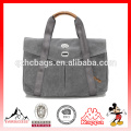 High quality classic messenger bag for the modern traveler(ES-Z289)