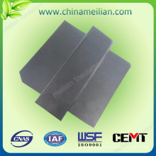 G10 Laminierte Materialien (Klasse B)