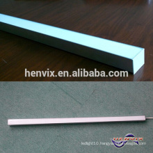 2015 new 25W led linear fixtures, linear light fixtures