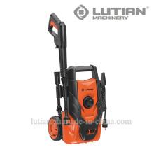 Haushalt Elektro Hochdruckreiniger Reinigungswerkzeug (LT304B)