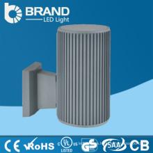 Hacer en China la mejor fábrica del precio al por mayor de la venta al por mayor nueva luz de la pared del límite del diseño