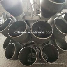 Din standard pipe fitting comprar direto da china fábrica