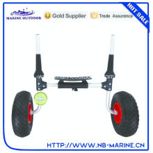 New innovative products collapsible kayak cart want to buy stuff from china