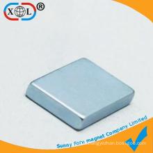 N35/N42/H/SH permanent self magnetic generator