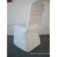 lycra chair covers wholesale,spandex/Lycra chair covers for all chairs