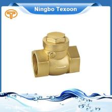 China fornecedor alta qualidade válvula de tubo de Pvc