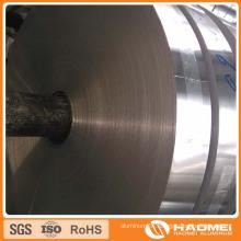 Air Duct/Flexible Duct/Air Ventilation Aluminium Strip, Aluminium Foil 8011