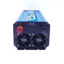 Best Price 3000 Watt Remote Control Power Inverter
