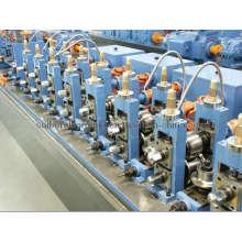 Hochfrequenz-Schweißrohr-Maschine