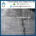 Coque de petróleo de bajo contenido de azufre / Aditivo de carbono de grafito bajo en azufre Material de fundición de GPC