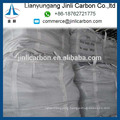 low sulphur petroleum coke/low sulphur graphite carbon additive GPC foundry material