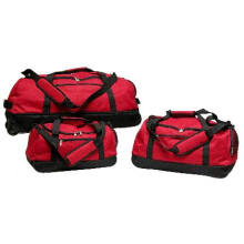 Sport/Outdoor/Travel/Trolley/Rolling/Duffel Bag (MS2037)