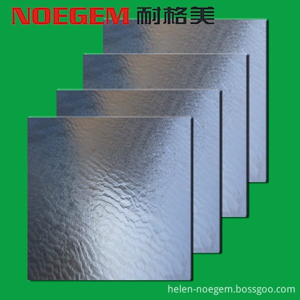 100 Purity Nylon Mc Pa Plastic Sheet
