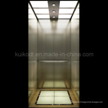 4 personnes Small Elevator for Home
