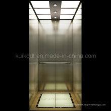 Mrl Self Used Elevator