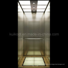 Mrl Self Использованный лифт